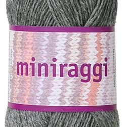 Miniraggi